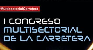 Congreso Multisectorial De Carreteras
