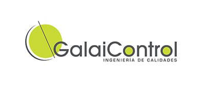 galaicontrol