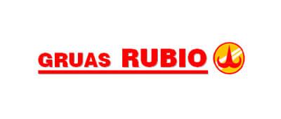 gruas-rubio
