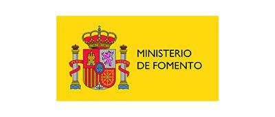 ministerio-fomento