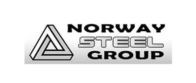 norway-steel-group