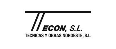 tecon