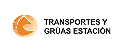 transporter-gruas-estacion